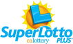 California Super Lotto logo