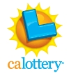 California lottery lotto