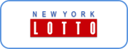 New York Lotto logo