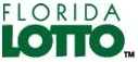 Florida Lotto logo.