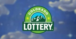 Colorado Lotto is a classical lotto game operated by Colorado Lottery.