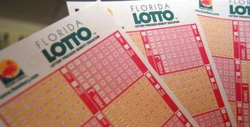 florida lotto blank playslips coupons
