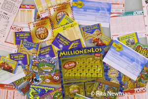 Austrian Lotto company offers Austrian Lotto and many other games of chance.