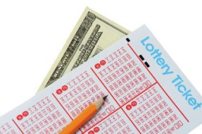 You will reduce time and save money when using multi draw option in lotto and lottery played online