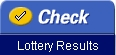 Check lottery results of the biggest lotto games in the World